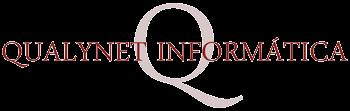 Qualynet Informática